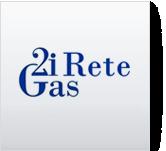 Rete 2 GAS